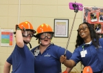 EMT Extraction 2015 (2 of 87)