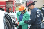 EMT Extraction 2015 (20 of 87)