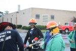 EMT Extraction 2015 (26 of 87)