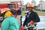 EMT Extraction 2015 (27 of 87)