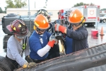 EMT Extraction 2015 (30 of 87)