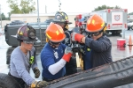 EMT Extraction 2015 (31 of 87)