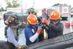 EMT Extraction 2015 (32 of 87)