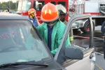 EMT Extraction 2015 (35 of 87)