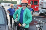 EMT Extraction 2015 (37 of 87)