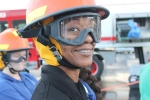 EMT Extraction 2015 (44 of 87)