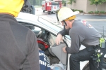 EMT Extraction 2015 (45 of 87)
