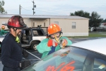 EMT Extraction 2015 (47 of 87)