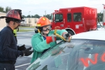 EMT Extraction 2015 (49 of 87)