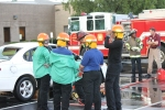 EMT Extraction 2015 (5 of 87)