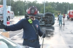 EMT Extraction 2015 (56 of 87)