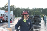 EMT Extraction 2015 (57 of 87)