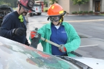 EMT Extraction 2015 (58 of 87)