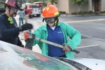EMT Extraction 2015 (59 of 87)