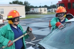 EMT Extraction 2015 (61 of 87)