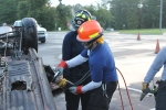 EMT Extraction 2015 (62 of 87)