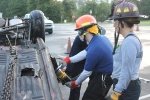 EMT Extraction 2015 (63 of 87)