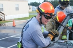 EMT Extraction 2015 (66 of 87)