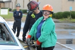 EMT Extraction 2015 (7 of 87)