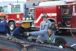 EMT Extraction 2015 (70 of 87)