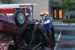 EMT Extraction 2015 (72 of 87)