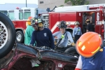 EMT Extraction 2015 (73 of 87)