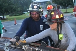 EMT Extraction 2015 (74 of 87)