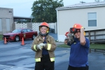 EMT Extraction 2015 (83 of 87)