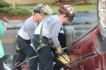 EMT Extraction 2015 (9 of 87)
