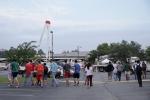 Construction Fair 2015 (10 of 128)