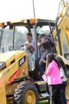 Construction Fair 2015 (182 of 68)