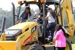 Construction Fair 2015 (183 of 68)