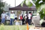 Construction Fair 2015 (73 of 128)