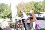 Veterans Day 2015 BHI (11 of 44)