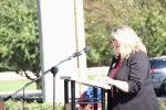 Veterans Day 2015 BHI (14 of 44)
