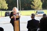 Veterans Day 2015 BHI (16 of 44)