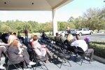 Veterans Day 2015 BHI (18 of 44)