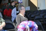 Veterans Day 2015 BHI (19 of 44)