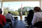 Veterans Day 2015 BHI (21 of 44)