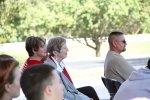 Veterans Day 2015 BHI (23 of 44)