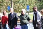 Veterans Day 2015 BHI (29 of 44)