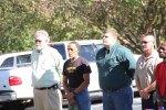 Veterans Day 2015 BHI (31 of 44)