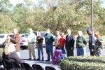 Veterans Day 2015 BHI (32 of 44)