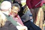 Veterans Day 2015 BHI (4 of 44)