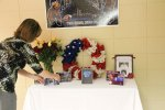 Veterans Day 2015 BHI (43 of 44)