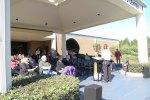 Veterans Day 2015 BHI (5 of 44)