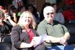 Veterans Day 2015 BHI (6 of 44)
