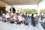 Veterans Day 2015 BHI (8 of 44)