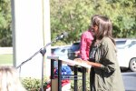 Veterans Day 2015 BHI (9 of 44)