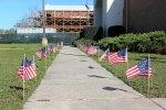 Veterans Day 2015 CFE (1 of 18)